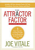 Attractor-factor-2-cover